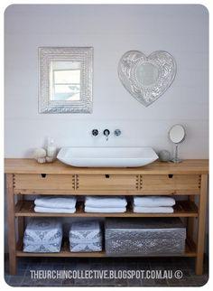 Dsc03032 Diy Diy Bathroom Vanity Bathroom Inspiration