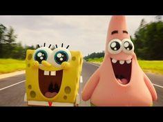 Are carole and adam dating 2019 memes spongebob vs fire energy