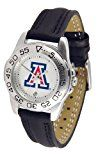 Wildcats Womens Watches