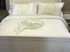Egyptian Cotton Duvet Cover, Bed Sizes, Duvet Covers, Furniture, Home Decor, Decoration Home, Room Decor, Home Furnishings, Arredamento