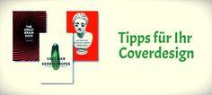 #DesignTipps 75% der Menschen lassen sich beim Buchkauf vom Design des Buchcovers beeinflussen. Erfahrt auf unserem Blog, worauf Ihr beim #Coverdesign achten solltet http://blog.epubli.de/erstellen/gedanken-kleider-machen-leute-cover-machen-bucher/