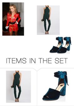 """Cleo's Concert Outfit"" by roseangel21 ❤ liked on Polyvore featuring art"
