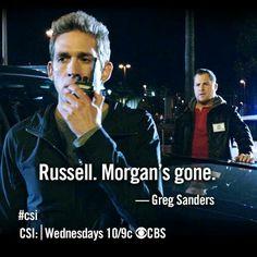 The long wait is almost over! Eric Szmanda, Csi Crime Scene Investigation, Las Vegas Nevada, Criminal Minds, Movie Quotes, Memoirs, Investigations, Favorite Tv Shows, Movie Tv