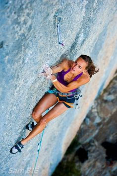 www.boulderingonline.pl Rock climbing and bouldering pictures and news ∆-65138b-576u23§ - a