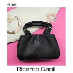 Ricardo Gaoli (@rgricardogaoli)   Twitter