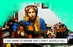 http://www.meriamber.com/blog/2014/05/recording-fall-new-song-laura-somerville/ Meri Amber recording 'Fall' with Laura Somerville Fall
