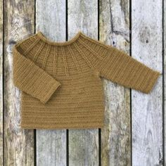 Knitting for Olives Merino Knitting For Kids, Baby Knitting Patterns, Crochet For Kids, Baby Patterns, Crochet Box, Knit Crochet, Crochet Cardigan, Blouse Patterns, Baby Sewing