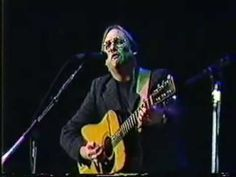 Daylight Again/Find Cost Freedom | CSNY | All the brave soldiers that cannot get older..