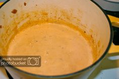 The Real LC: Lobster Raviolis and Lobster Sherry Cream Sauce Ravioli Cream Sauce, Lobster Ravioli Sauce, Ravioli Sauce Recipe, Lobster Cream Sauce, Lobster Pasta, Lobster Dishes, Recipe Pasta, Sherry Cream Sauce Recipe, Cream Sauce Recipes