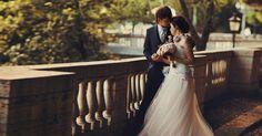 10 desafios bíblicos para consertar um casamento