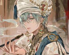 drawing drawing boy on Garçon Anime Hot, Cool Anime Guys, Handsome Anime Guys, Cute Anime Boy, Anime Boy Zeichnung, Ecchi, Anime People, Manga Boy, Boy Art