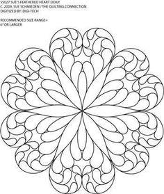 Mandala Coloring Pages Advanced Level B Mandala Coloring Pages