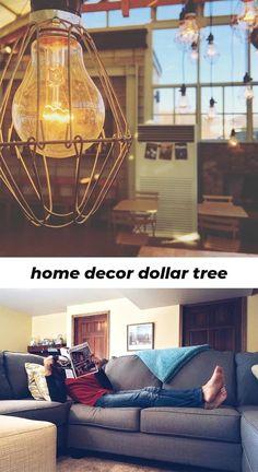 597 best homemade home decor images rh pinterest com