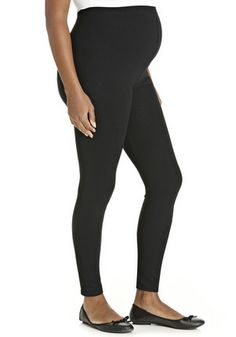 For mummy :/ think I'm going to need some... Heavenly Bump Maternity Leggings £14.00