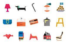 Ikea emojis!