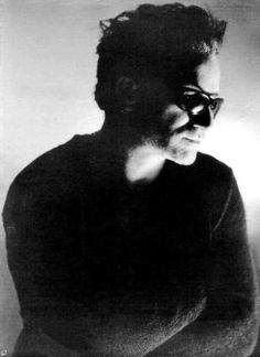 .bono Paul Hewson, Larry Mullen Jr, Bono U2, I Fall In Love, My Love, Not My Circus, U 2, Soundtrack To My Life, Living Legends