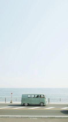 Cute Pastel Wallpaper, Aesthetic Pastel Wallpaper, Aesthetic Backgrounds, Aesthetic Wallpapers, Iphone Background Wallpaper, Scenery Wallpaper, Mood Wallpaper, Minimal Photography, Minimalist Wallpaper