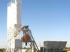Specification concrete batching plant: price and quality structure,reliable performance Months The mixer for Concrete Batching Plant is twin-shaft concrete mixer, having good mixing quality Mix Concrete, Concrete Mixers, Plant Sale, Plant Design, Control System, Stationary, Plants, Wordpress, Website