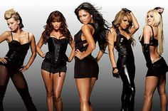 We Need To Talk About The Pussycat Dolls