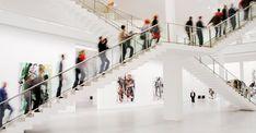 Berlinische Galerie / Museum für Moderne Kunst