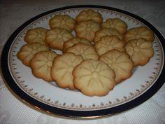 Spritz Cookies  http://recipemarketing.blogspot.com/2012/12/spritz-cookies.html #Spritz #Cookies #Spritz-Cookies #Recipes #Recipe-Marketing #Baking #Bake