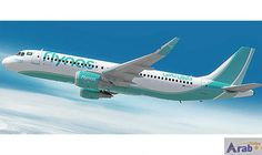 flynas to buy Airbus aircraft worth $8.6bn