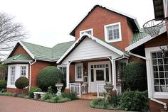 Kwazulu Natal, Home Technology, North Coast, South Africa, Home Improvement, Mansions, Lifestyle, Country, House Styles