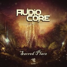 Audio Core – Relic Of The Gods (Original Mix)[Alien Rec…