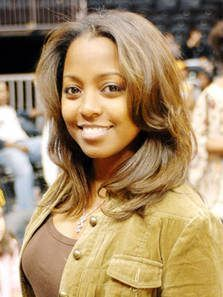 1000+ images about Keshia on Pinterest | Keshia knight ...