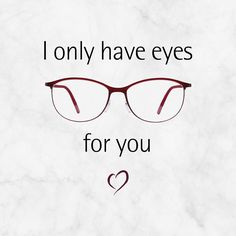 Happy Valentine's Day from Costa Mesa Optometry (949) 873-5722