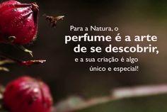 Saiba como vender mais e melhor os produtos da Perfumaria Natura