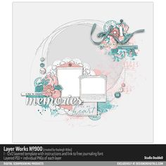 Layer+Works+No.+900