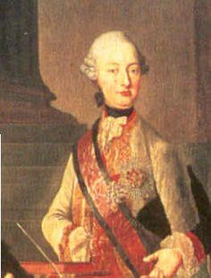 Ferdinand Karl Anton Austria 1754 1806.jpg