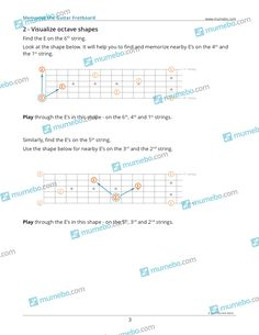 flirting meme slam you all night chords guitar tabs sheet music