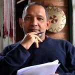 Letalidade da PM é escandalosa, diz diretor da Anistia Internacional no BR