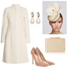 54 ideas luxury closet women classy for 2019 Elegant Outfit, Classy Dress, Preppy Outfits, Classy Outfits, Modest Fashion, Fashion Outfits, Womens Fashion, Coco Chanel Dresses, Red Frock