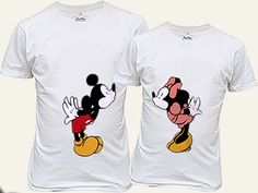 Image detail for -Couple Shirts | T-shirts with a message that couple is together in a ...