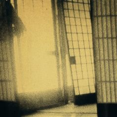 (Album Sample)Sunshine [Self Release,Bandcamp] by Norihito Suda   Free Listening on SoundCloud