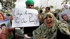 Comment comprendre ce qui se passe en Libye ? La multiplicité des intérêts et des influences internes et externes crée une confusion qui met le pays à feu et à sang. La fin de la dictature offrait la possibilité de construire une société libre et égalitaire....