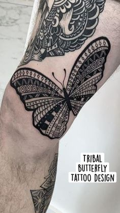 Monarch Butterfly Tattoo, Colorful Butterfly Tattoo, Butterfly Wrist Tattoo, Butterfly Tattoo Designs, Places For Tattoos, Tattoos For Guys, Tattoos For Women, Tattoo Fonts, Tattoo Quotes