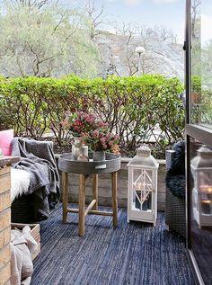 Question de style : Balcons d'hiver (via Bloglovin.com )