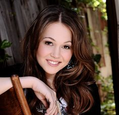 By Tara Sheena. Kelli Berglund ...