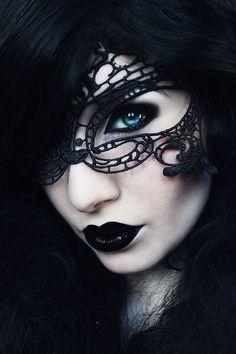 Dark Crystal by la-esmeralda.deviantart.com on @deviantART #Steampunk