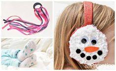 10 DIY stocking stuffer ideas for kids