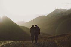 https://flic.kr/p/i3Wy2p   .   Connor & Dawn. Glencoe, Scotland more on…