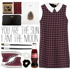 """""""Untitled #390"""" by tara-in-neverland on Polyvore"""