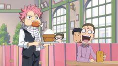 Fairy Tail Amour, Fairy Tail Meme, Fairy Tail Nalu, Fairy Tail Ships, I Love Anime, Awesome Anime, Awesome Stuff, Fairy Tale Anime, Fairy Tales
