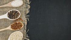 el arroz mas saludable Dandelion, Flowers, Kitchen Storage, Soup Recipes, Cooking, Fruit Smoothies, Kitchen Organization, Dandelions, Taraxacum Officinale