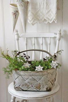 navidad-estilo-nordica24