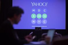 EU wants answers about Yahoo email scanning